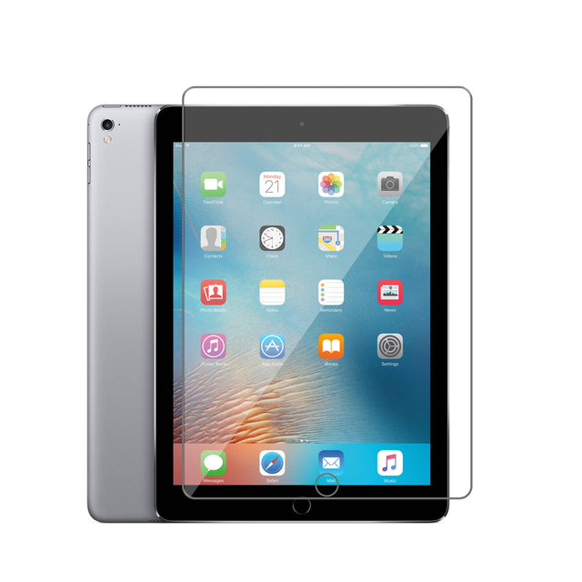 IPAD PRO 9.7 GLASS SCREEN PROTECTOR