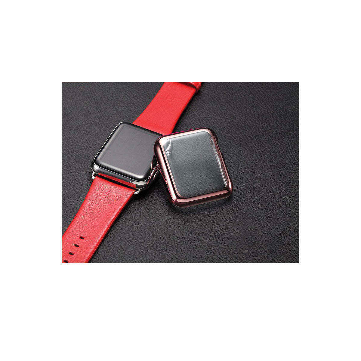Mob TouchD Protective Case For Apple Watch (42mm or 38mm)