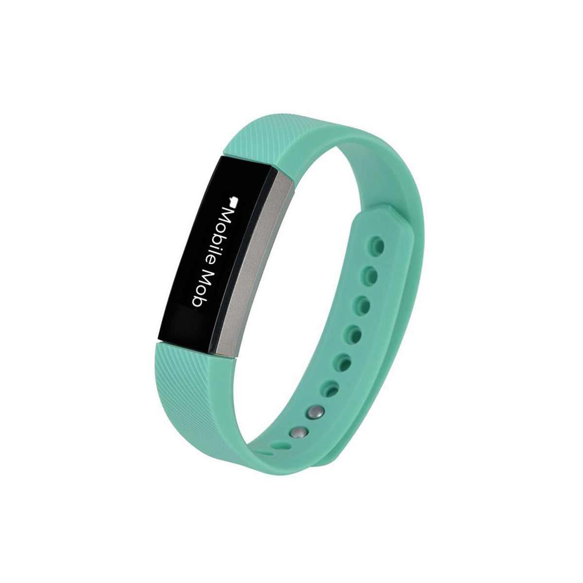 Fitbit Alta Bands Replacement Straps Bracelet with Metal Clasp