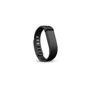Fitbit Flex Bands Replacement Bracelet Wristband With Clasp