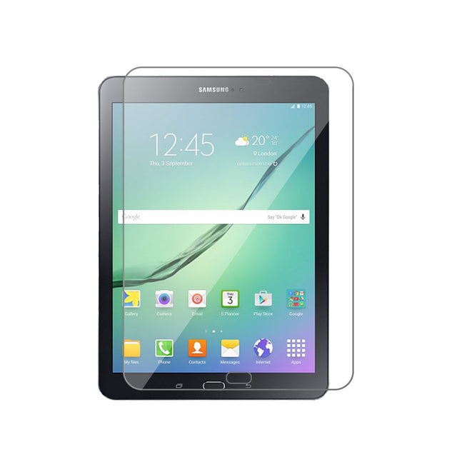 Tempered Glass Samsung Galaxy Tab S2 9.7 Screen Protector