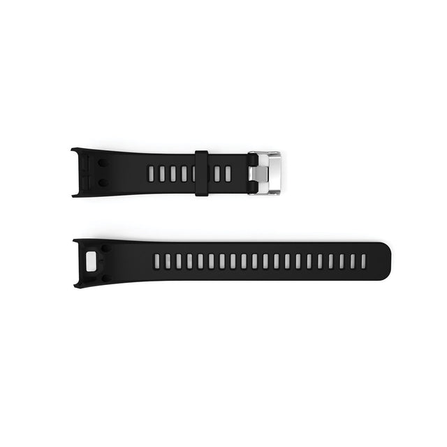 Garmin Vivosmart HR Bands Replacement Straps with Stainless Buckle (NOT FOR 4JE)