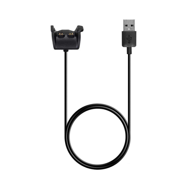 Garmin Vivosmart HR Approach X40 Vivofit 4 Charger Cable Replacement