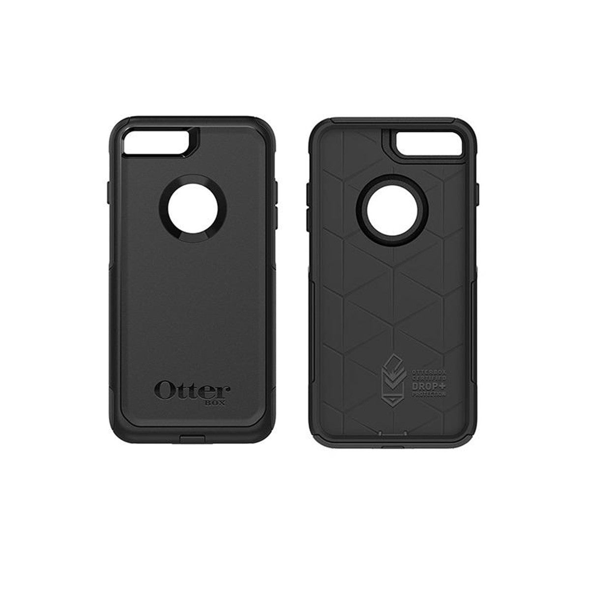 Genuine OtterBox Commuter iPhone 7 Plus Cover