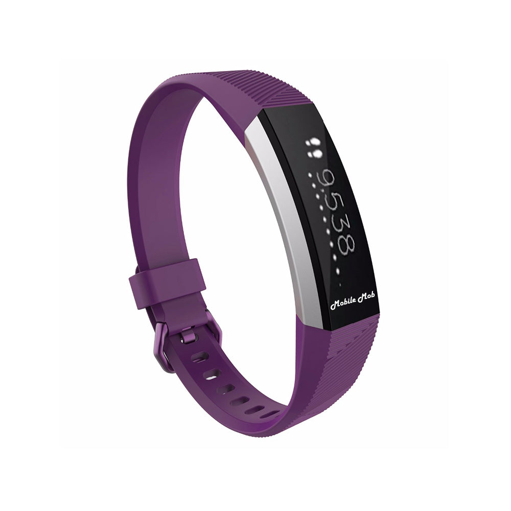 Garmin Forerunner 10 >> Fitbit Ace Bands Replacement Straps with Buckle (Kids Size ...
