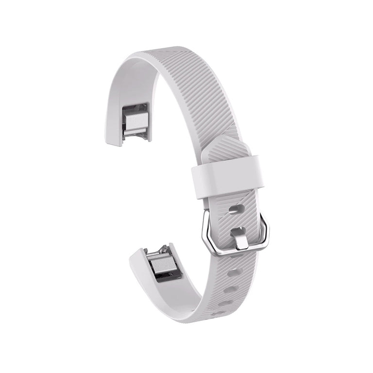 Fitbit Ace Bands Replacement Straps with Buckle (Kids Size)