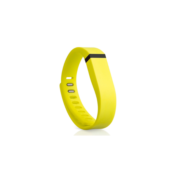 Fitbit Flex Bands Australia, Replacement Wristband Strap