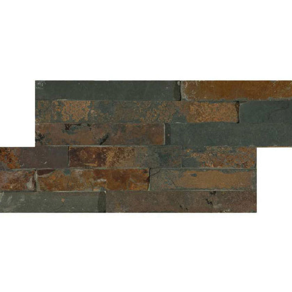 Slate (1Sqm) - Brick Tiles Nationwide - 3