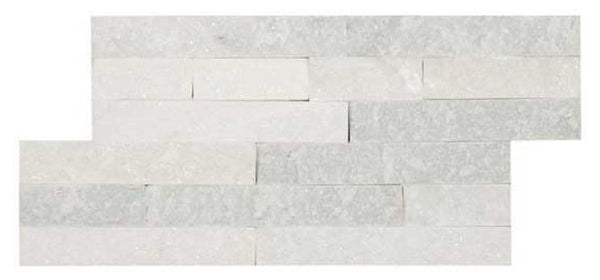 Slate (1Sqm) - Brick Tiles Nationwide - 2