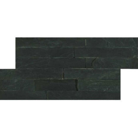 Slate (1Sqm) - Brick Tiles Nationwide - 1