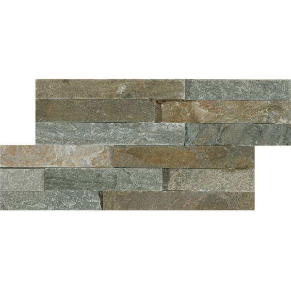 Slate (1Sqm) - Brick Tiles Nationwide - 4