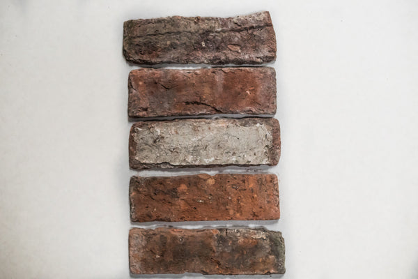 Classic Barnhouse (Free Sample) - Brick Tiles Nationwide - 1