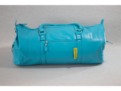 Maternity Bags for Hospital Stays and Beyond in Australia!