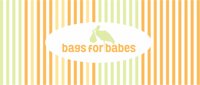 Bags for Babes