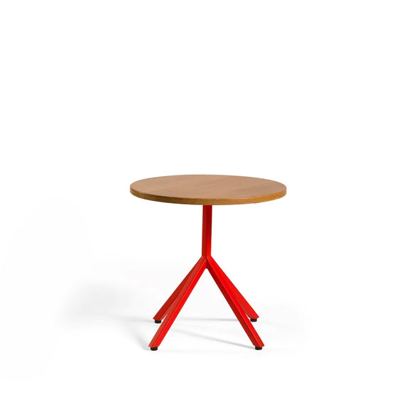 Mario Center Table