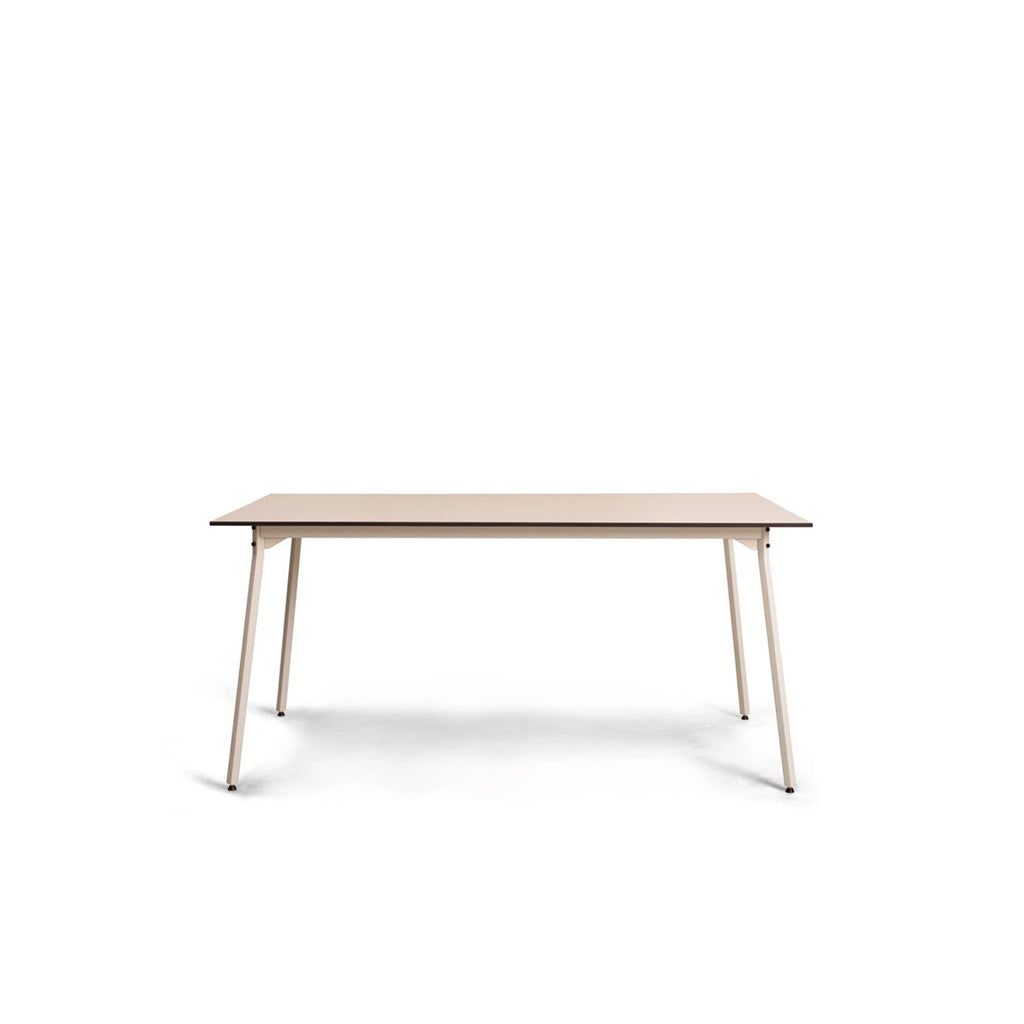 Zyle Dining Table