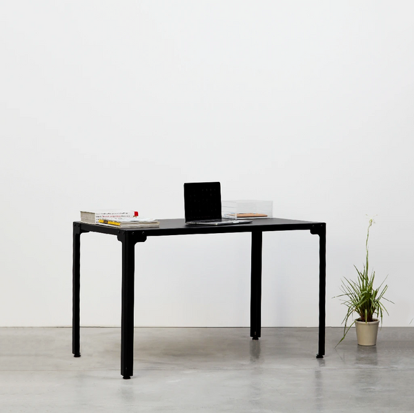 Cole Optima Study Table