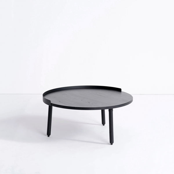 Ness Coffee Table (Large)
