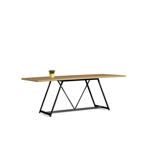 Aldona Dining Table