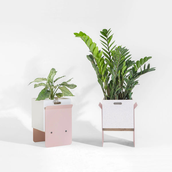 Fliss Planter (Floor)