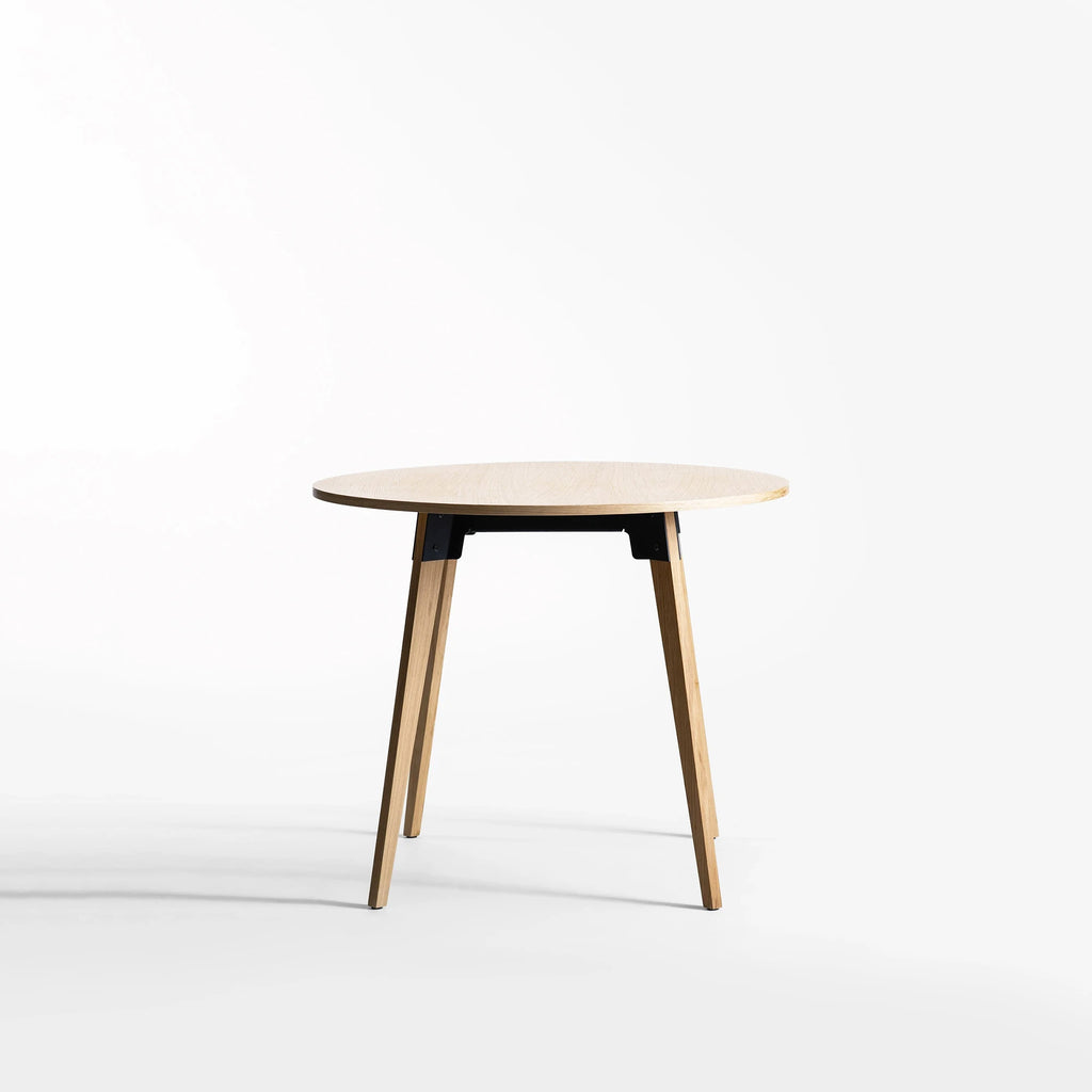 Neo Mini Dining Table