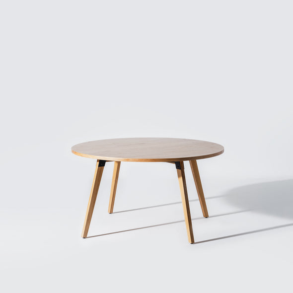 Neo Dining Table
