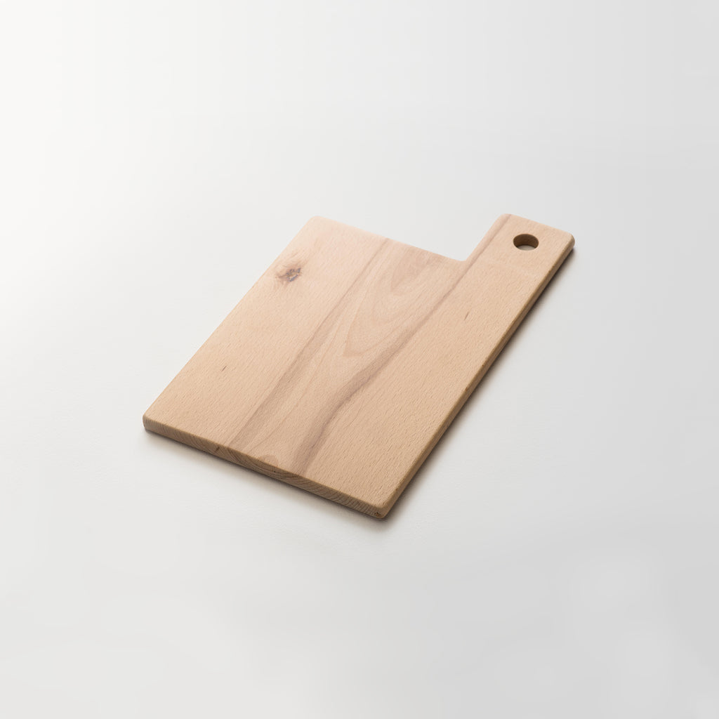 Ava Chopping Board