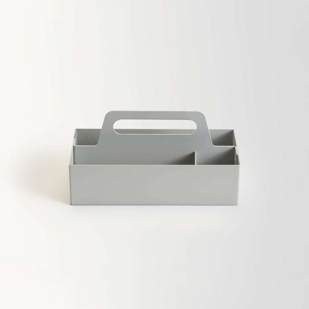 Kit Organizer Box