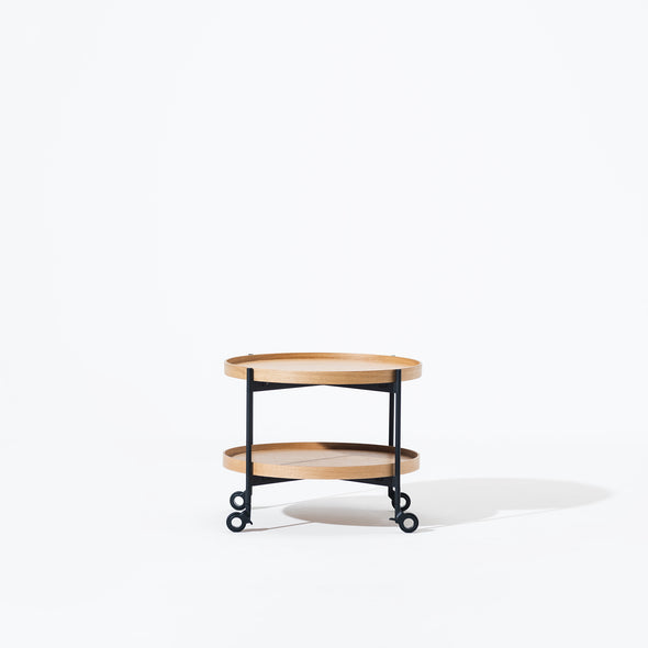 Noma Center Table