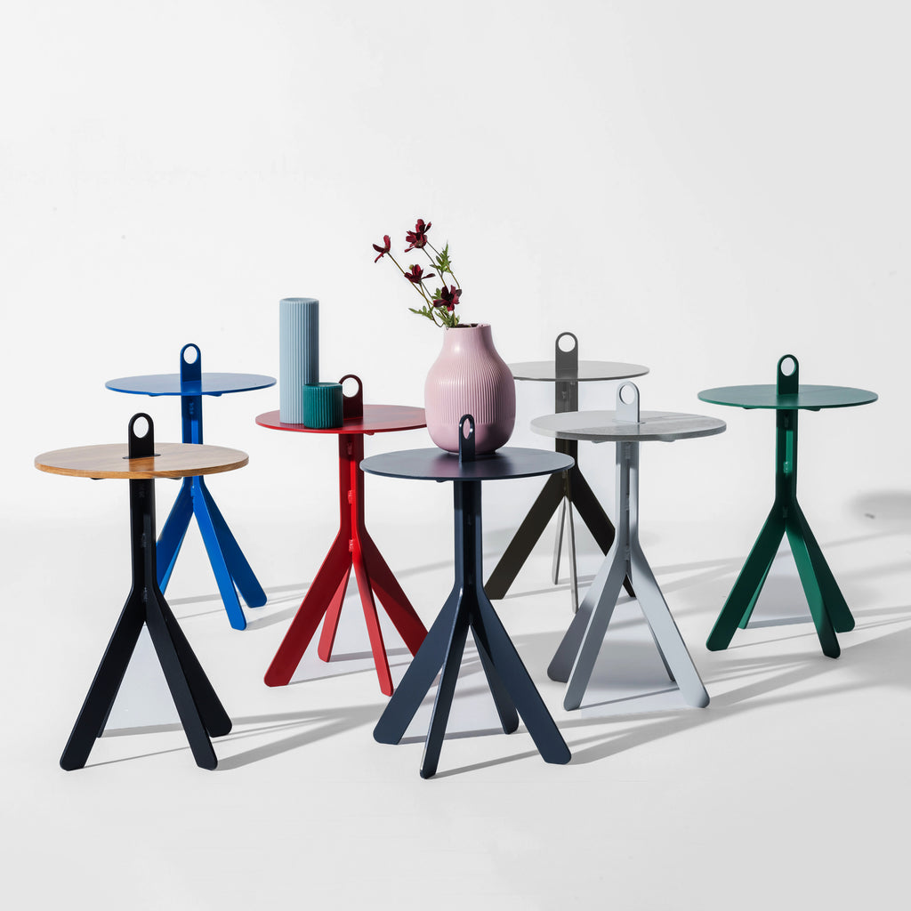 Play Table Outdoor