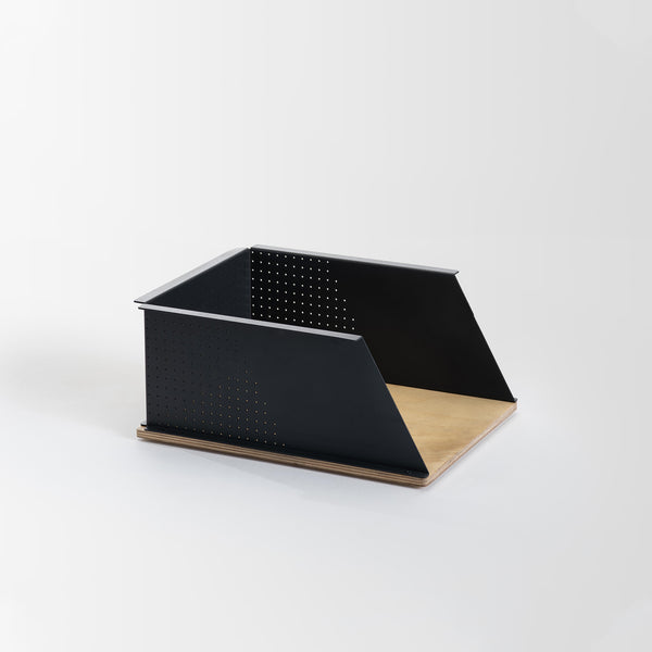 Boxxit Desk Shelves (Large)