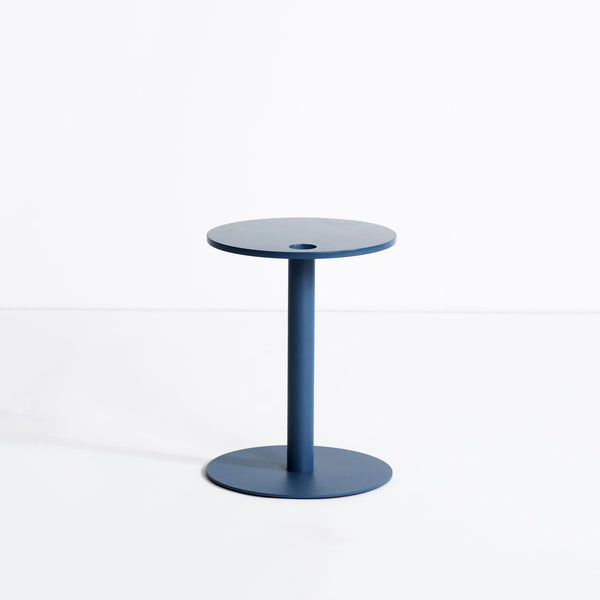 Breo Tall Center Table
