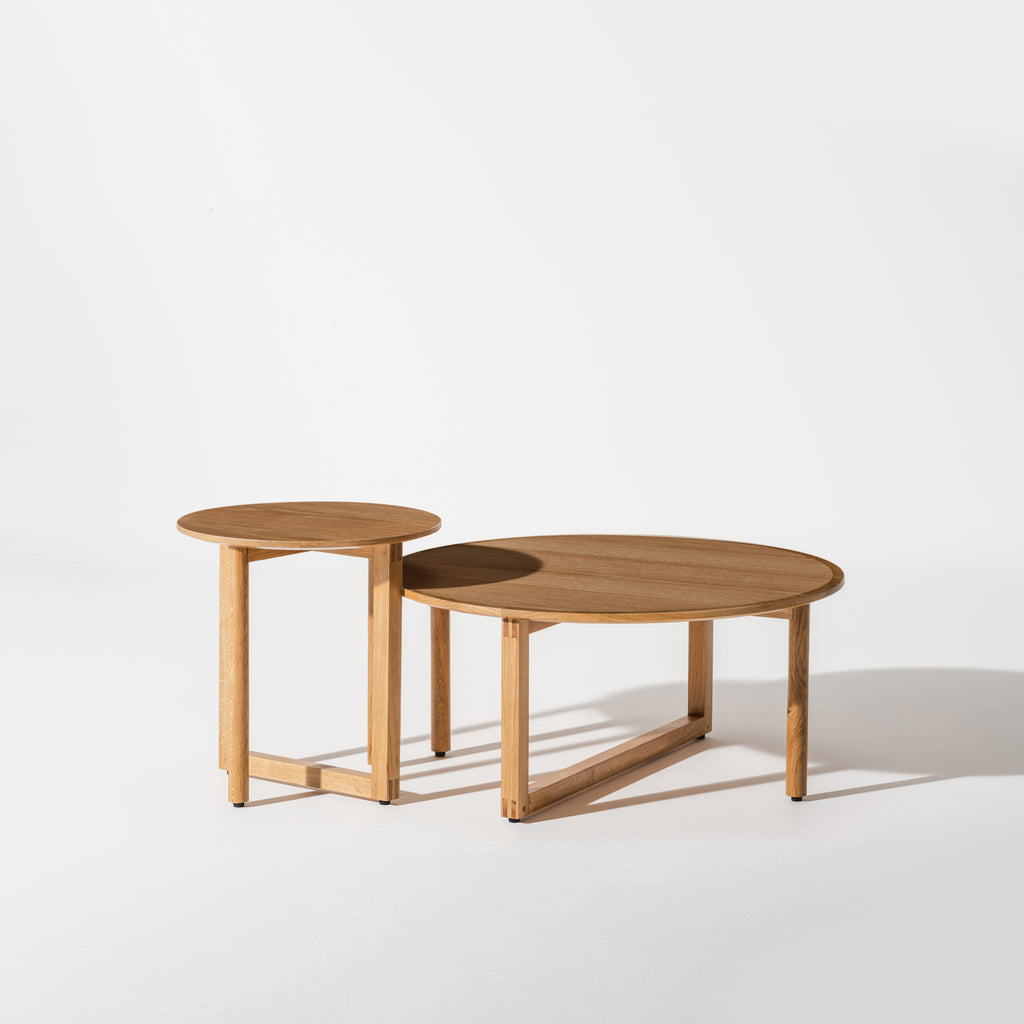 Loop Center Table M
