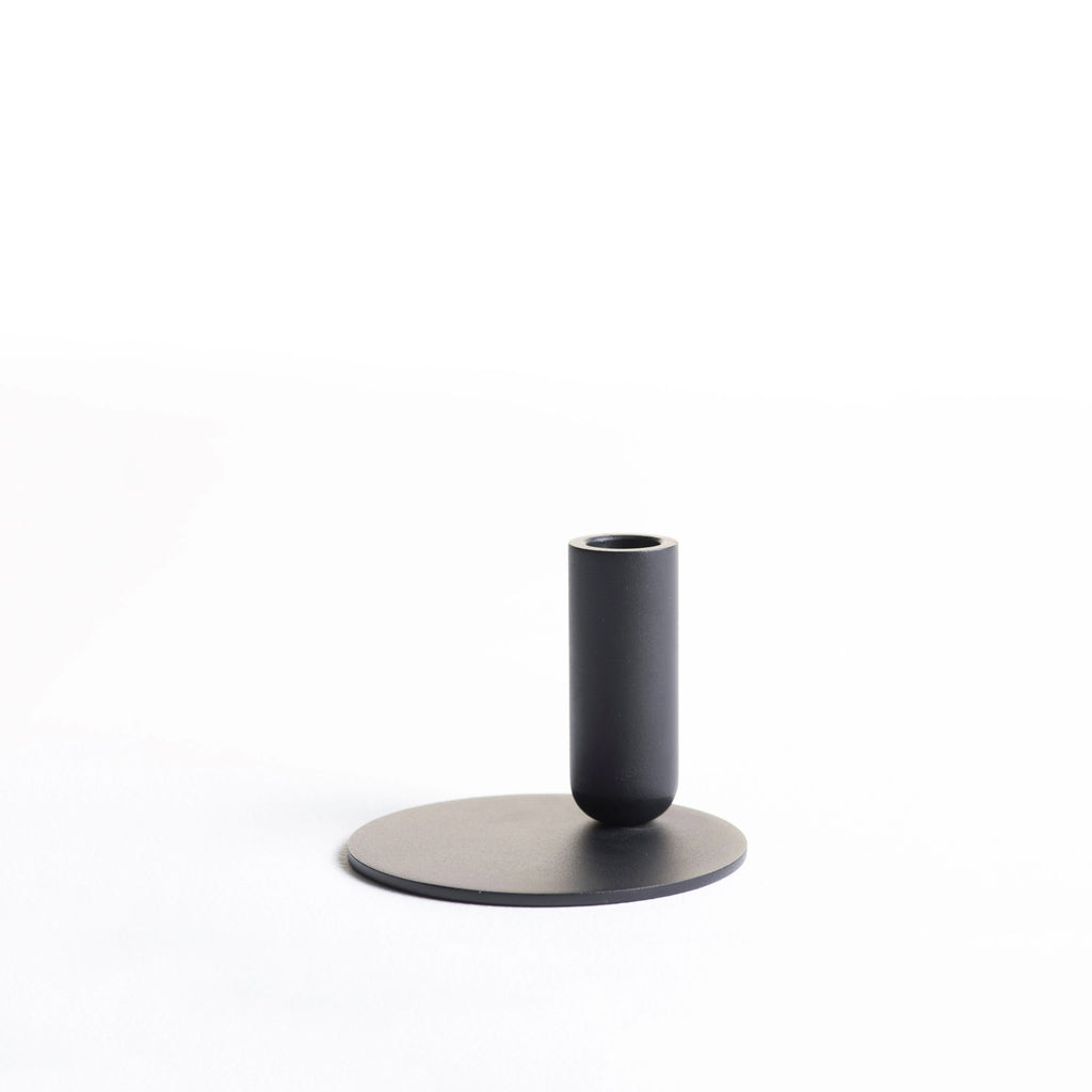 Creo Candle Holder