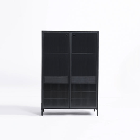 Oslo Home Bar Cabinet