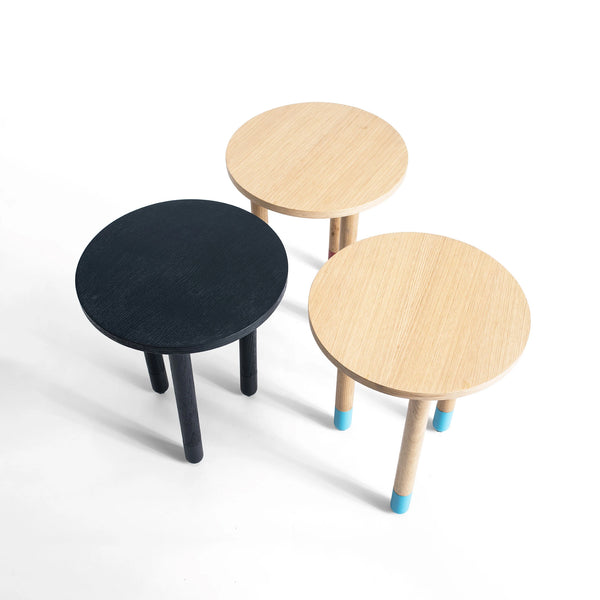 Ness Side Table