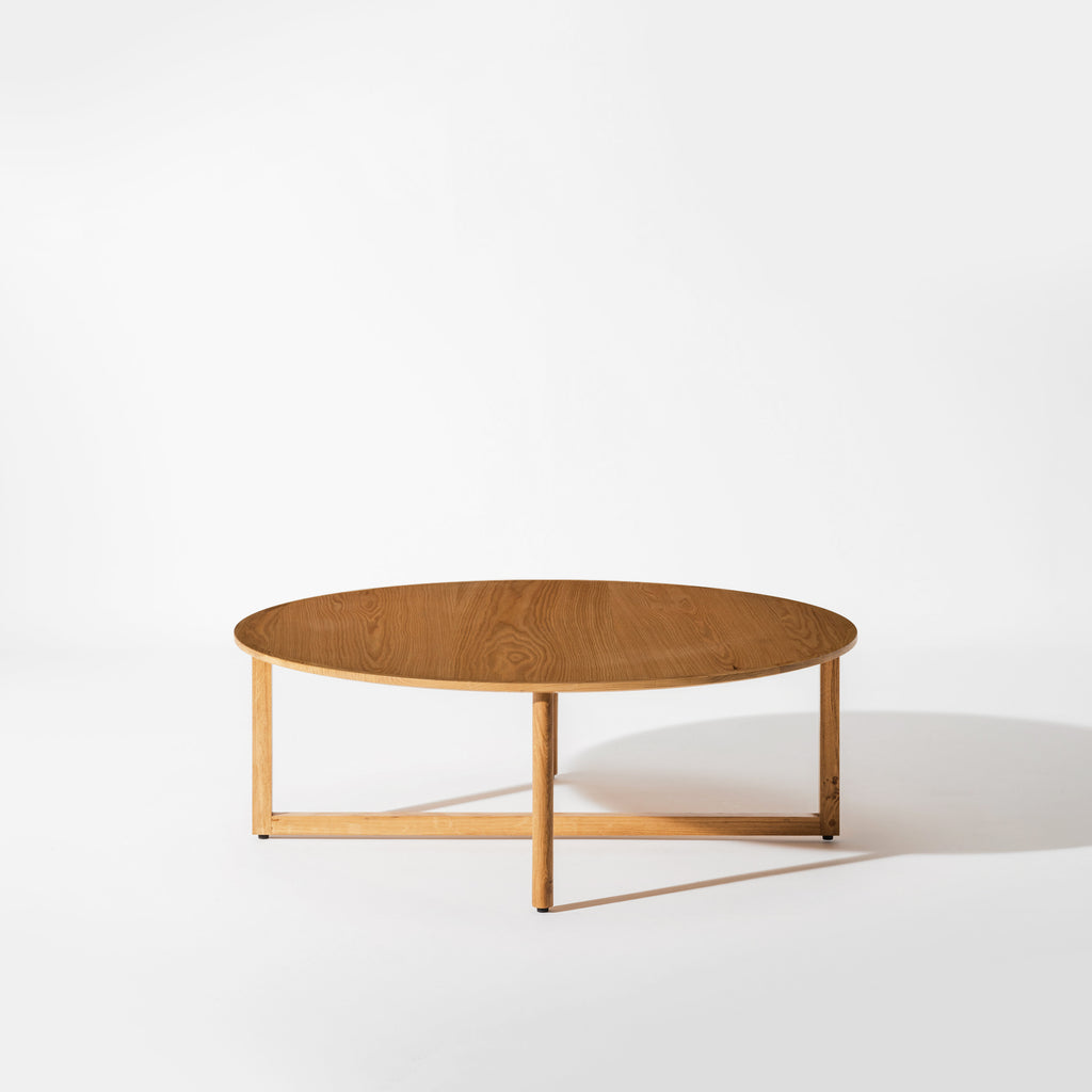 Loop Center Table L
