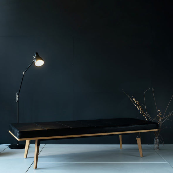 Neo Daybed