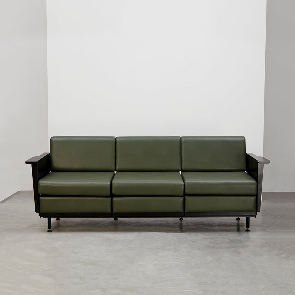 Troy 3 Seater Sofa