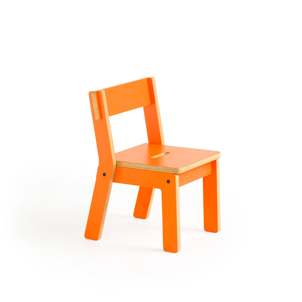 Berry Kids Chair