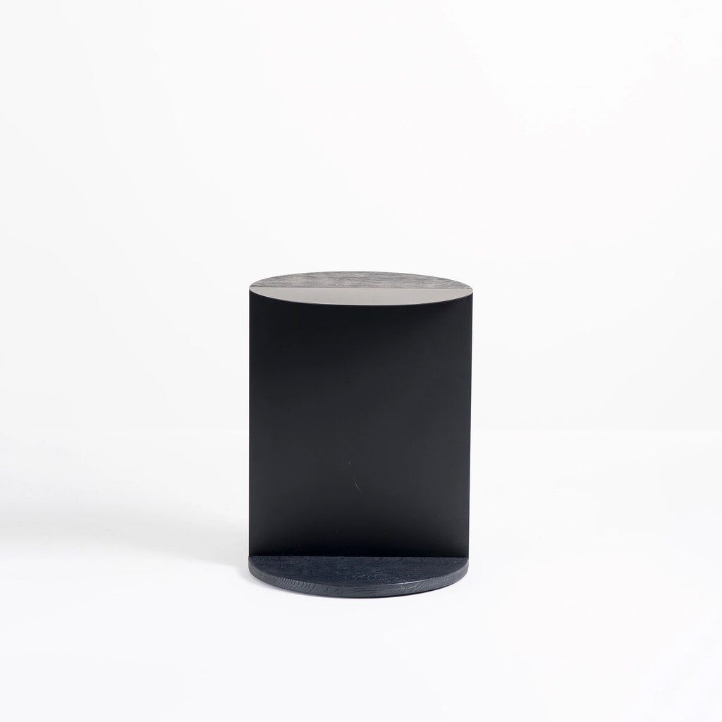 Chi Side Table