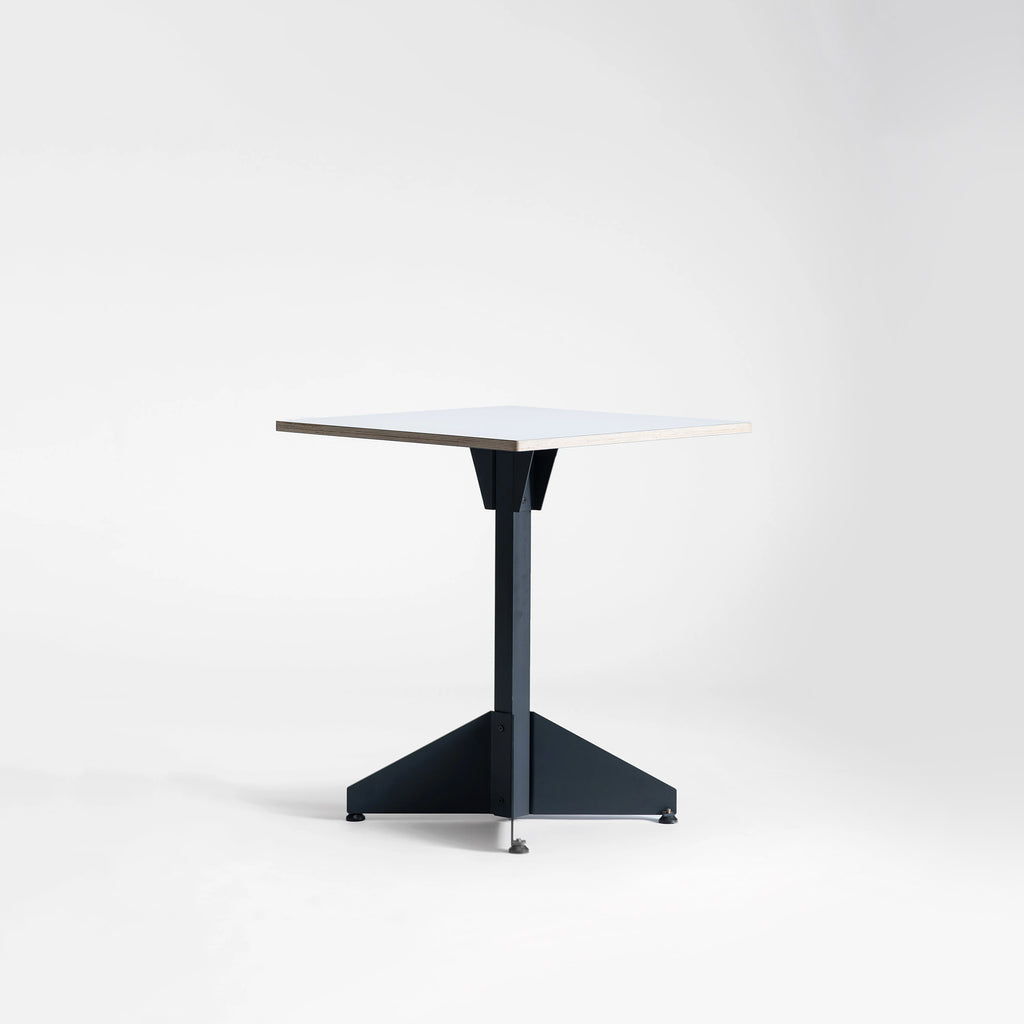Slick Cafe Table
