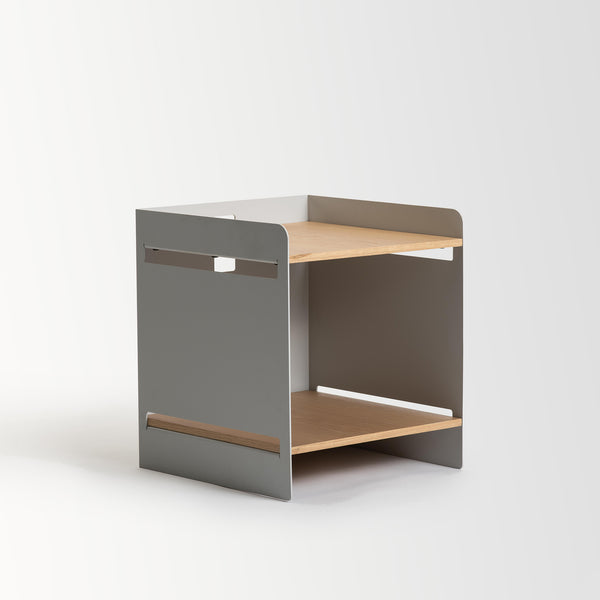 Arial Side Table