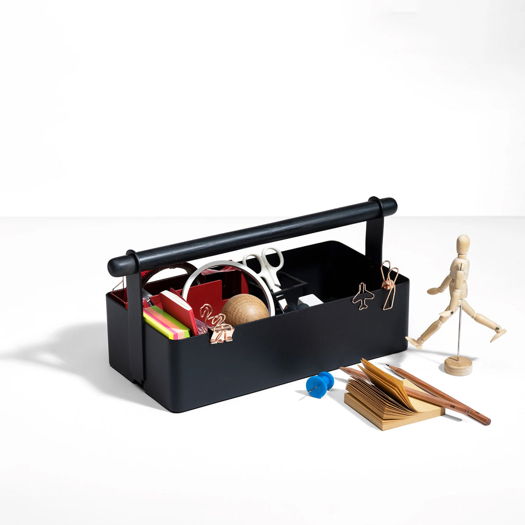 Cora Storage Box (Small)