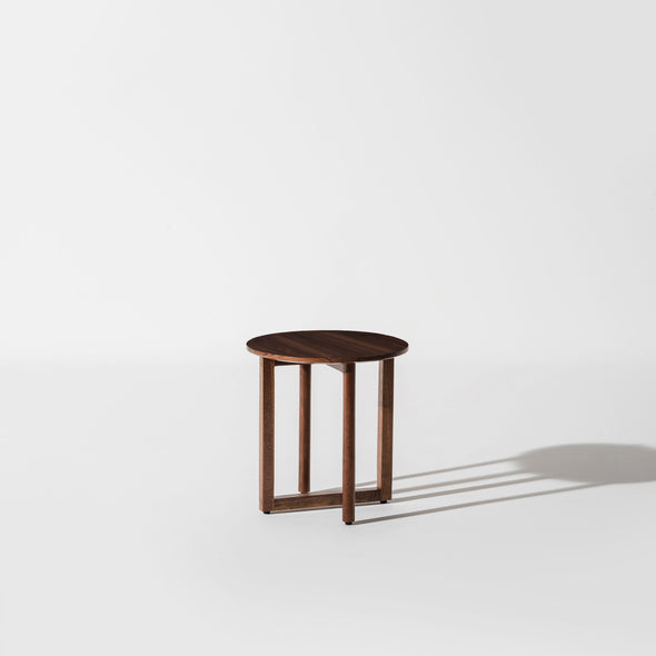 Loop Center Table S