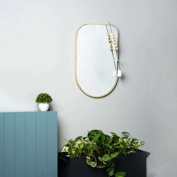 Mismo Wall Mirror