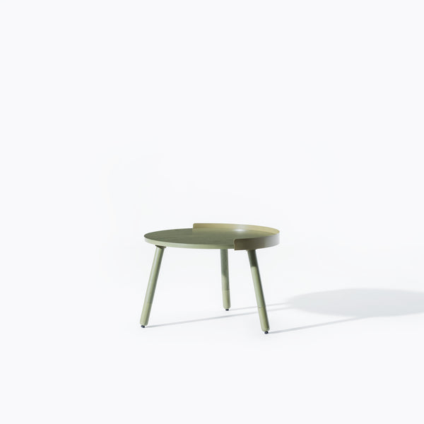 Ness Coffee Table (Medium)