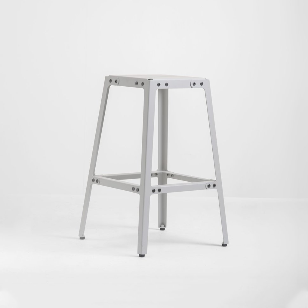 Cole Stool (Small)