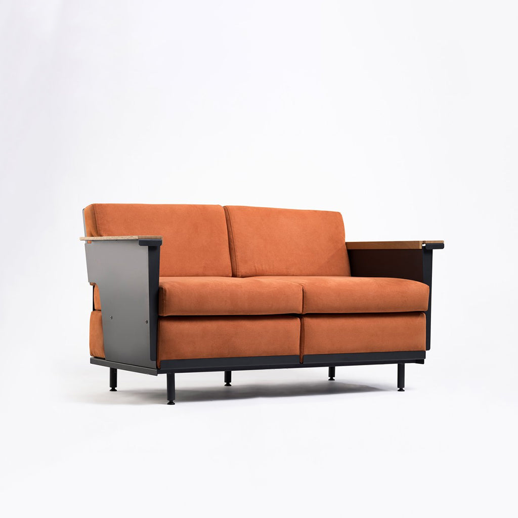 Troy 2 Seater Sofa