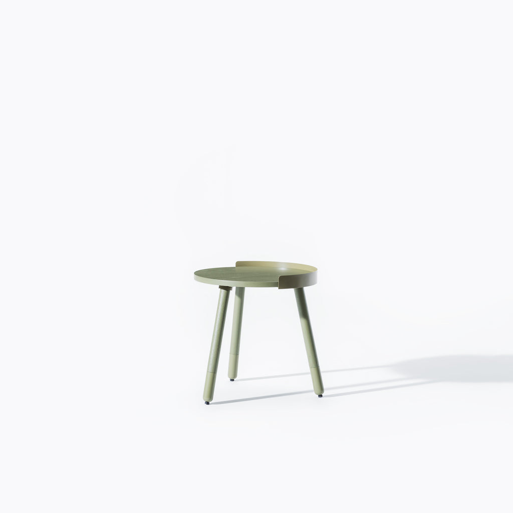 Ness Coffee Table (Small)